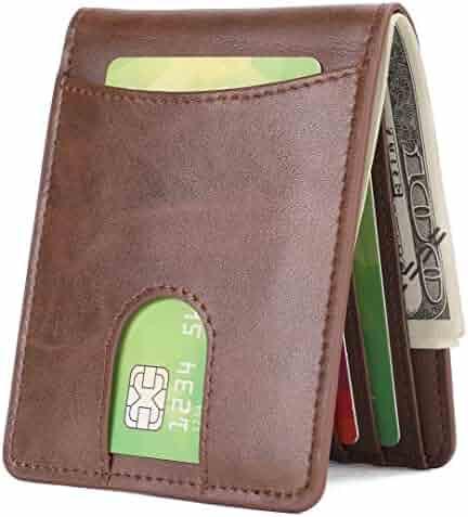5894e16b7c1b Shopping Last 30 days - 4 Stars & Up - Wallets, Card Cases & Money ...
