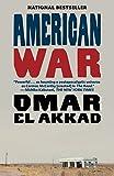 img - for American War: A Novel book / textbook / text book