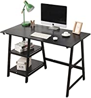 Save 30% On Soges/Need Computer Desk