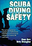 Search : Scuba Diving Safety