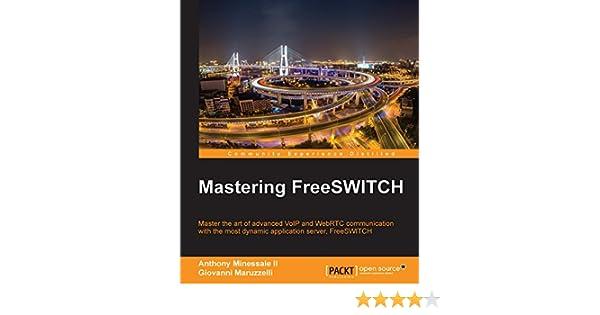 Freeswitch 1.0.6 Pdf