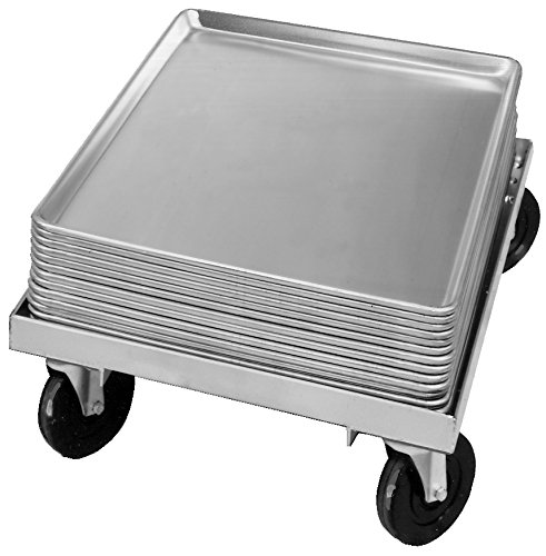 Channel Manufacturing BPD Utility Bun Pan Dolly