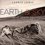 Earth & Sky: Songs of Laurie