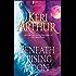 Beneath a Rising Moon (Ripple Creek Werewolf Book 1)