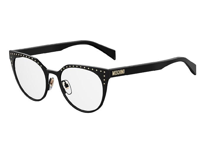 Occhiali da Vista Moschino MOS503 086 YrsHsEZc