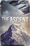 The Ascent - Der Aufstieg: Roman