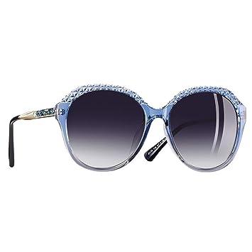 ZHAOSHUANN Gafas de sol Gafas De Sol Polarizadas para ...