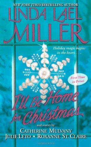 I'll Be Home for Christmas (Musical Be For Christmas I Home Ll)