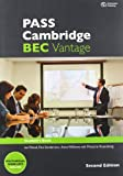 Pass Cambridge BEC Vantage, Wood, Ian and Sanderson, Paul, 1133315577