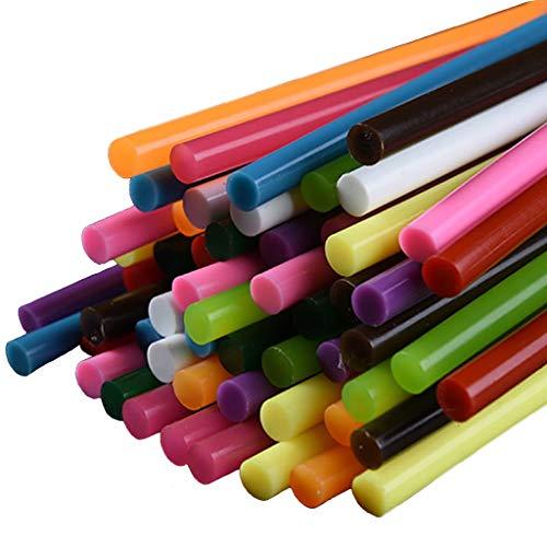 Bestselling Glue Gun Sticks