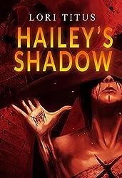 Hailey's Shadow
