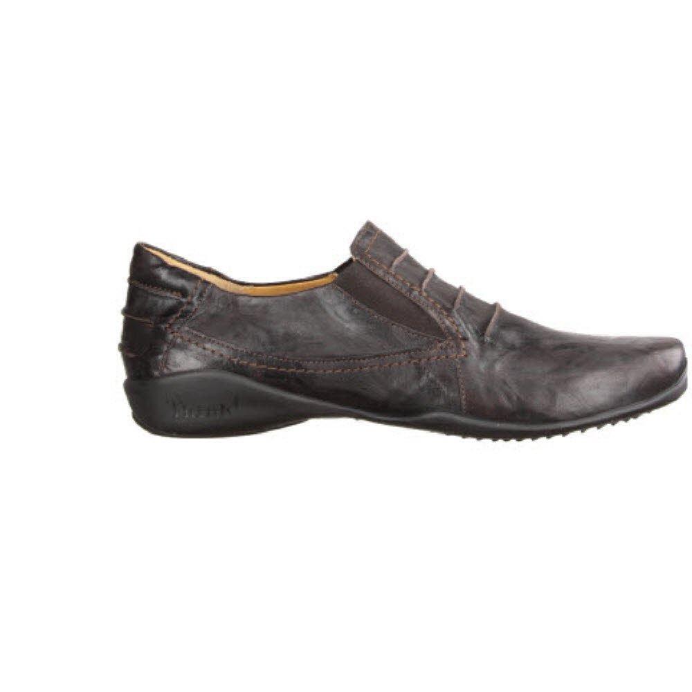 Think Stone - Zapatos de de de cordones para hombre 6efefd