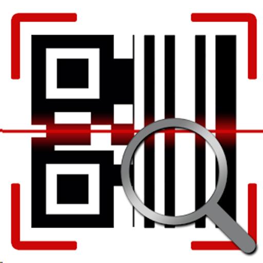 qr-code-barcode-scanner