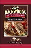 Lem Meat Product Review and Comparison