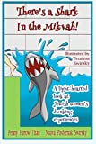 There's a Shark in the Mikvah!, Penny Thau, 1495983196