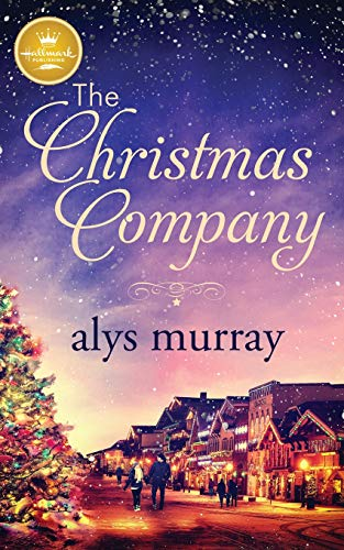 The Christmas Company