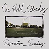 Separation Sunday - VINYL (Deluxe Edition)(Lp)