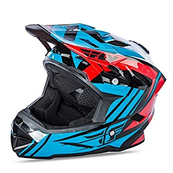 73 – 9163 X – Casco Fly Default 2017 ...