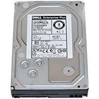 DELL 56HPY 3TB 7200RPM 64MB BUFFER NEAR LINE SAS-6GBITS 3.5INCH FORM FACTOR HARD DISK DRIVE WITH TRAY FOR POWEREDGE