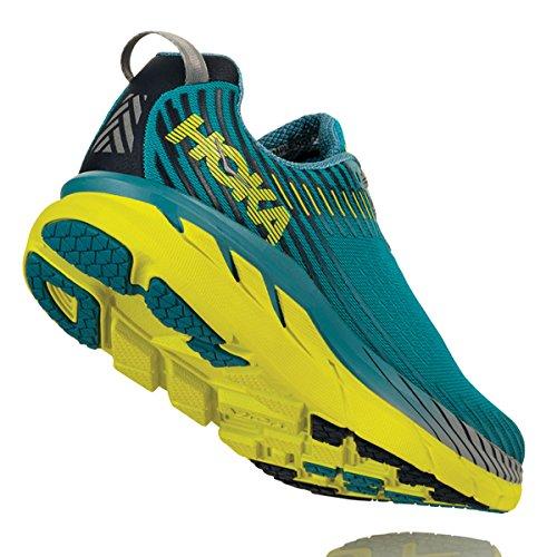 5 De Chaussures Pour Hoka Running Hommes Clifton Bw15qtxHvn