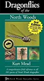 Dragonflies of the North Woods (Naturalist Series)
