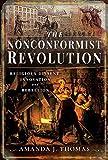 The Nonconformist Revolution: Religious