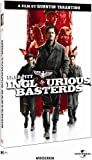 Image of Inglourious Basterds (Single-Disc Edition)