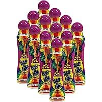 Dab-O-Ink One Dozen 3oz Purple Bingo Dauber