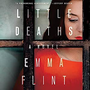 Little Deaths Audiobook