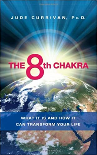 Download E-books The 8th Chakra: What It Is and How It Can