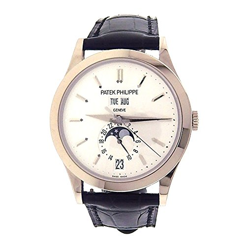 patek-philippe-grand-complications-automatic-self-wind-mens-watch-5396g-011-certified-pre-owned