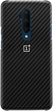 ONEPLUS 7T Pro Karbon Protective Case: Amazon.es: Electrónica