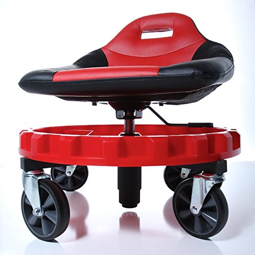 Traxion PRO Gear SEAT (REL-2-700) by Traxion (Image #2)
