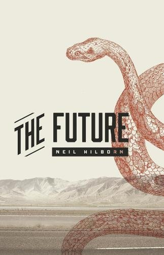 The Future by Button Poetry