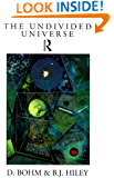 The Undivided Universe: An Ontological Interpretation of Quantum Theory