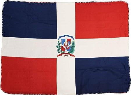 República Dominicana – 50