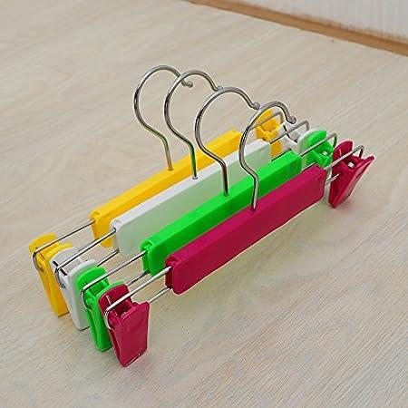 SQYJ 50 Bolsas, Engrosamiento de plástico Antideslizante ...