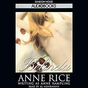 Belinda Audiobook