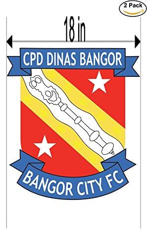Amazon.co.jp: Bangor City FC...