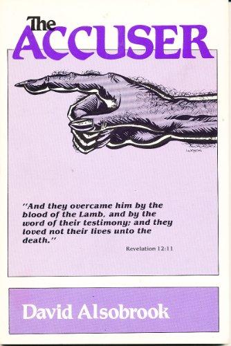 The Accuser (