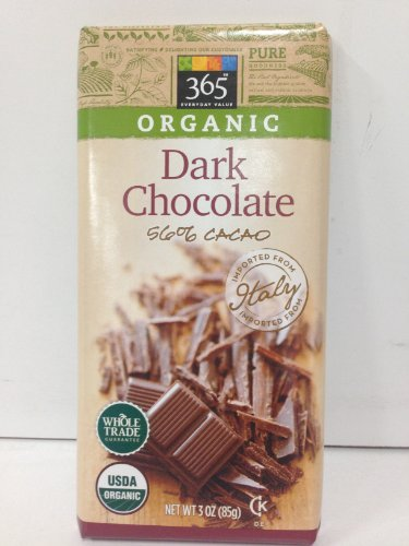 365-everyday-value-organic-dark-chocolate-56-cacao-pack-of-5