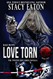 Love Torn (The Twisted Love Series Book 2)