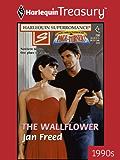 The Wallflower (Guaranteed Page-Turner)