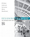 Designing Engineers 1st Edition