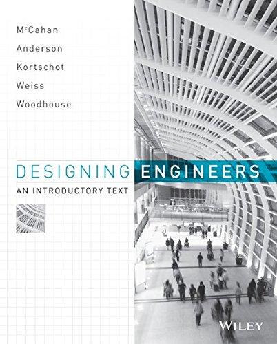 Designing Engineers