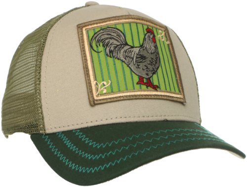 74369b7b4d6 Goorin Brothers Pecker Men s Hat - Buy Online in Oman.