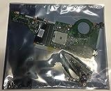 720691-501 HP 15-E043 17-E020 AMD Laptop Motherboard FS1