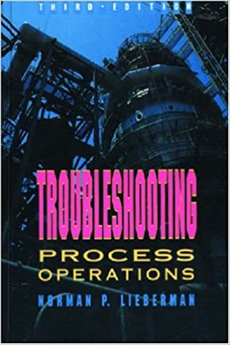 Troubleshooting process operations norman p lieberman troubleshooting process operations subsequent edition fandeluxe Gallery