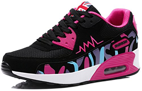 dadawen-womens-breathable-mesh-air-max-sneakers-running-shoe