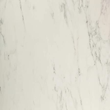 Marble Solid Compact Laminate Kitchen Worktop 12 5mm Thickness 3m X 645mm X 12mm Solid Laminate Worktop Amazon Co Uk Kitchen Home